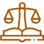 Global-Corporate-and-Commercial-Law