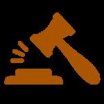 Litigation.fw